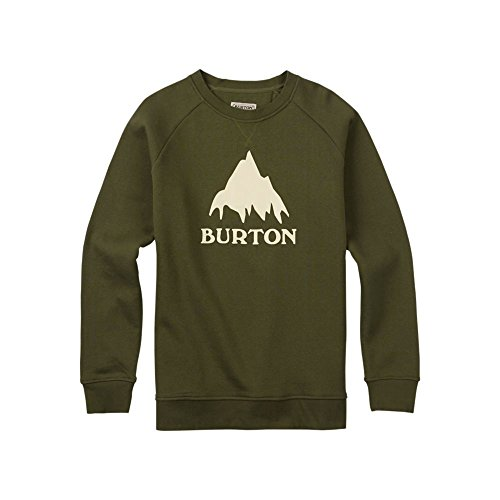 burton-classic-mountain-sudadera-crew-hombre-sweatshirt-classic-mountain-crew-verde-l