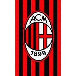 AC Milan-Logo,