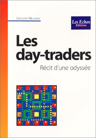 Les days-traders