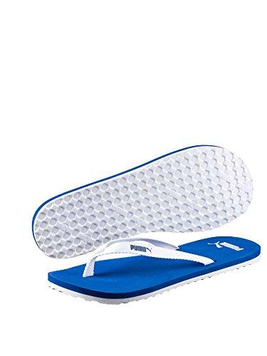 Puma 360647 Flip Flops Man Blau