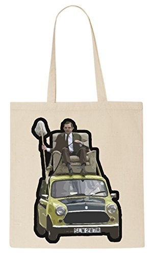 mini-cooper-mr-bean-tote-bag