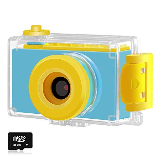Para padres  Pensando en cuando eres un niño, teníamos una lista de deseos y siempre hay una cámara allí. Y puedes obtenerlo de tus padres o abuelos. Mientras que ahora, es hora de mover este pequeño deseo de la lista de deseos de sus hijos.   Para ...