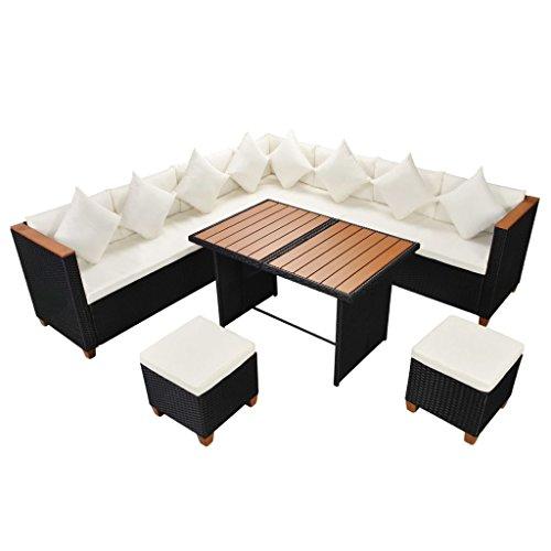 sand-polyester Gartenmöbel-Set online kaufen | Möbel-Suchmaschine ...