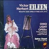 Herbert: Eileen Ohio Light Opera