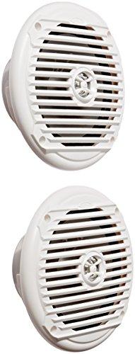 jensen-ms6007wr-6-1-2-coaxial-white-marine-speaker