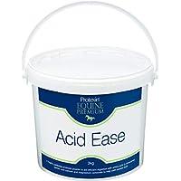 Protexin Equine Premium Acid Ease, 3 Kg,