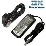 IBM Original Lenovo 20V, 4.5A, 92P1108 IBM Laptop Charger Notebook AC Power Adaptor for Lenovo 3000 N200