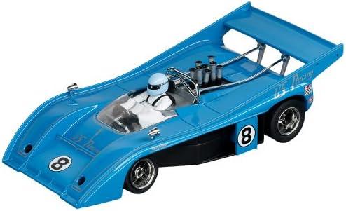 Carrera 20030573 - Voiture Miniature - - - Mclaren M20 - No. 8 - '74 - Echelle 1/32 | Sale Online  80c214