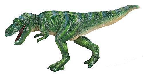 Preisvergleich Produktbild T-Rex Dinosaur by NATIONAL GEOGRAPHIC