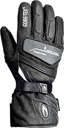 Richa Ice Polar GTX glove black S