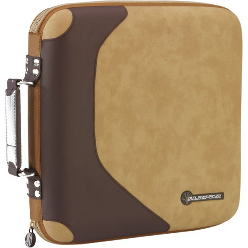 sl-16005-camel-suede-hardboy-cd-wallet-holds-160