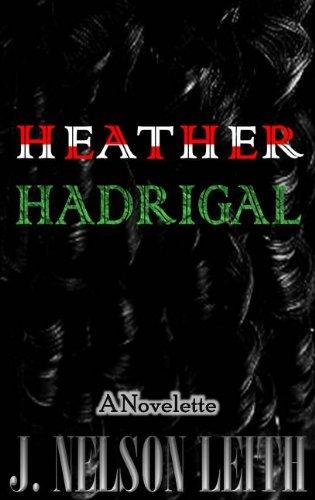 Heather Hadrigal