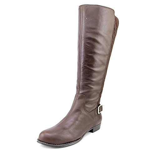 isaac-mizrahi-tally-wide-calf-femmes-us-8-brun-large-botte
