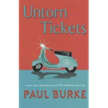 Untorn Tickets