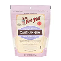Bob's Red Mill Xanthan Gum, 227 gm