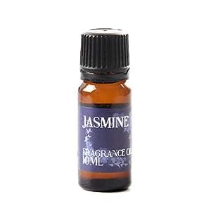 Jasmine Fragrant Oil 10ml