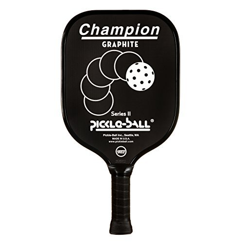 0baafd04cb637b Pickleball paddles plus der beste Preis Amazon in SaveMoney.es
