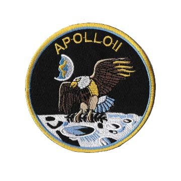jean-junction-ecusson-brode-nasa-apollo-11-102-cm-a-coudre-ou-thermocollant