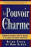 Le pouvoir du charme