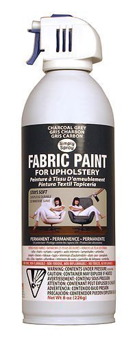 simply-spray-upholstery-spray-paint-charcoal-grey