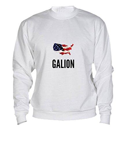 sweatshirt-galion-city-white
