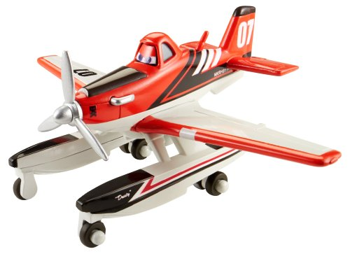 planes-equipo-de-rescate-fire-rescue-dusty-with-pontoons-mattel-cbx27