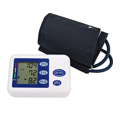niceeshoptm-home-digital-arm-blood-pressure-monitor-with-heart-rate-monitor-and-cuffwhite