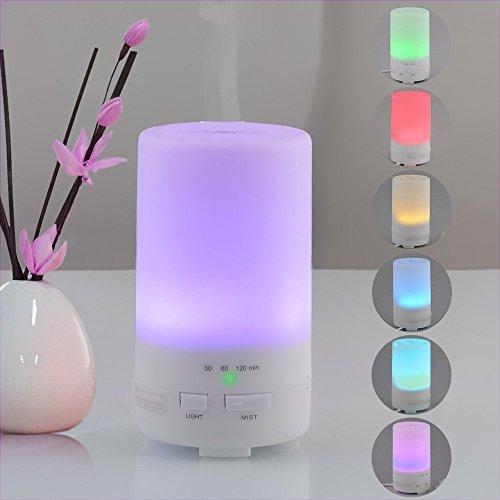alierkin-humidificador-ultrasonico-aromaterapia-difusor-de-aceites-esenciales-vapor-frio-luz-led-con