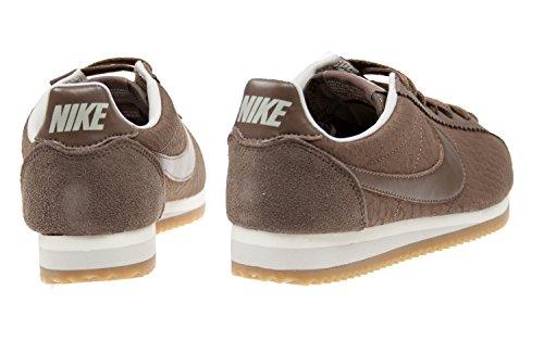 Nike - 833657-200, Scarpe sportive Donna Marrone