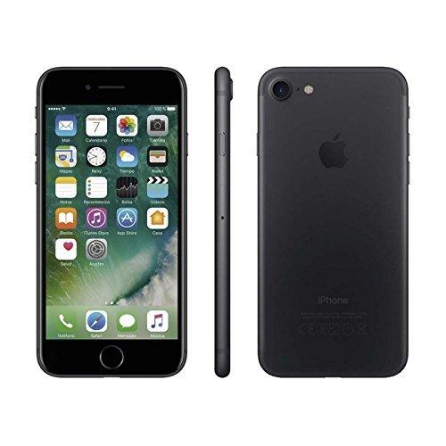 recensione iphone 7 - 41AJR98MJVL - Recensione iPhone 7: prezzo e caratteristiche