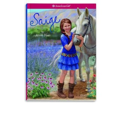 -saige-american-girl-collection-saige-2013-by-haas-jessie-author-dec-2012-paperback-