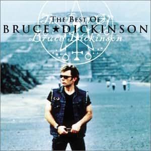 Best of (Bonus CD)
