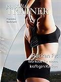 Personal Trainer - Rücken Fit: Workout für einen kräftigen Rücken