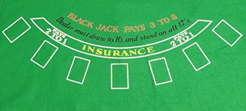 gnrique-grand-tapis-de-black-jack-en-feutre-las-vegas-6x3m-noir-jeu-de-cartes-dun-casino-de-las-vega
