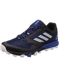 dd20107e47b Amazon.es  adidas trail  Zapatos y complementos