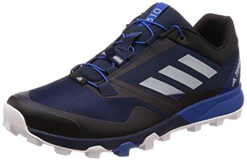 1db68a3912b31 Adidas Terrex Trailmaker, Zapatillas de Trail Running para Hombre, Azul  (Maruni/Griuno/Belazu 000), 42 EU