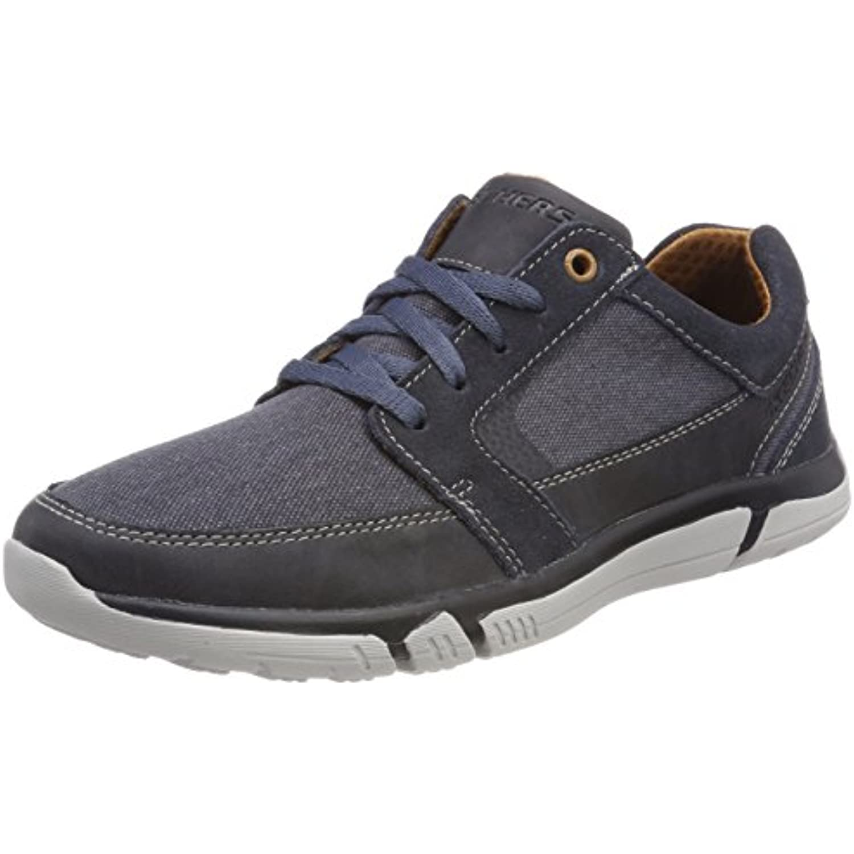 Skechers EdHommes, EdHommes, EdHommes, Baskets Homme - B0756DSSVY - 067e77