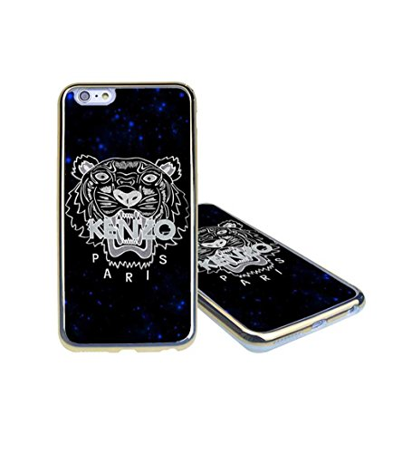 graceful-type-funda-case-for-iphone-6-plus-6s-plus-55-inch-kenzo-tiger-logo-brand-logo-rugged-protec