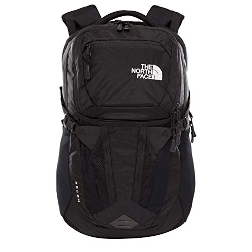 The North Face Recon Sac Mixte Adulte, TNF Black, FR Unique (Taille Fabricant : OS)