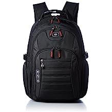 tienda del reino unido estilo máximo último diseño Amazon.es: mochilas ogio - 3 estrellas y más