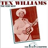 Best of Western swing