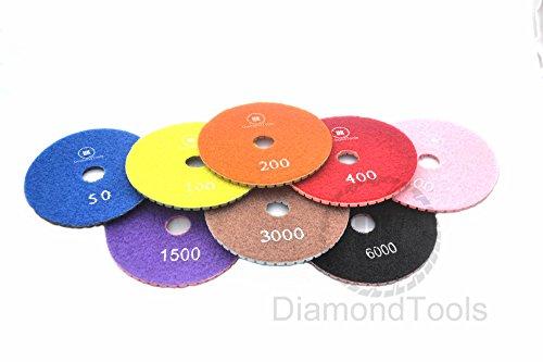 juego-de-8premium-wet-diamante-pulido-pads-granito-mrmol-125mm-5