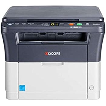 Kyocera FS-9130DN Printer KX Driver Windows 7