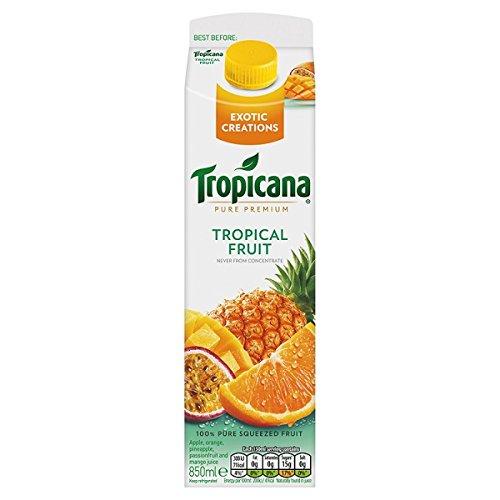 -6-pack-tropicana-tropical-fruit-juice-850ml