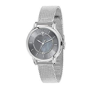 Reloj para Mujer, Colección Epoca, con Movimiento de Cuarzo y función