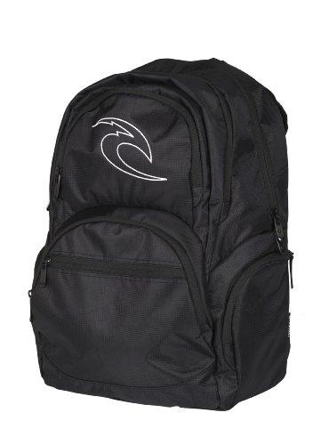 rip-curl-sac-dos-essential-noir-noir-taille-unique