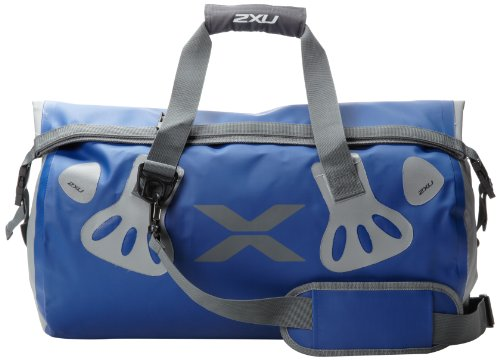 2xu-seamless-waterproof-sports-bag-35-l