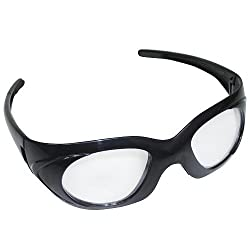 3D Sports Viewers-Adult (Colors/Styles Vary)