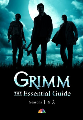 grimm-the-essential-guide-seasons-1-2