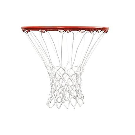 CDsport Retina de Baloncesto specialistica Extra Pesado de Nailon HT